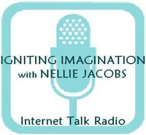logo-radio-show7