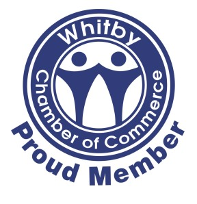 Whitby Chamber of Commerce Logo Sept 07