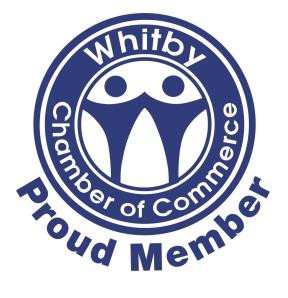 Whitby Chamber of Commerce Logo Sept 07