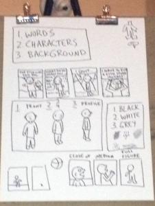 cartooning2