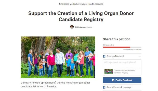 living-donor-registry-photo