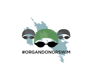 organdonorswim-logo