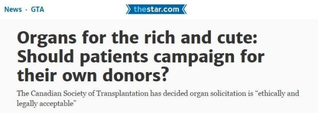 toronto-star-article-re-advocating-for-organ