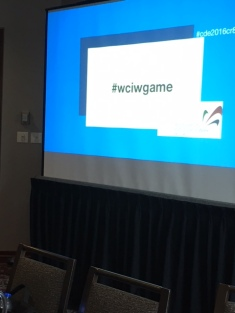 cde2016-wciwgame-hastag
