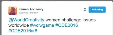 cde2016-wciwgame-hastag2