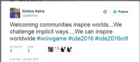 cde2016-wciwgame