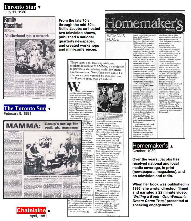 media-coverage-decades