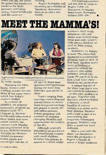 meet-the-mammas