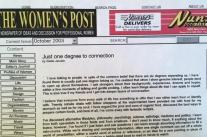 womens-post