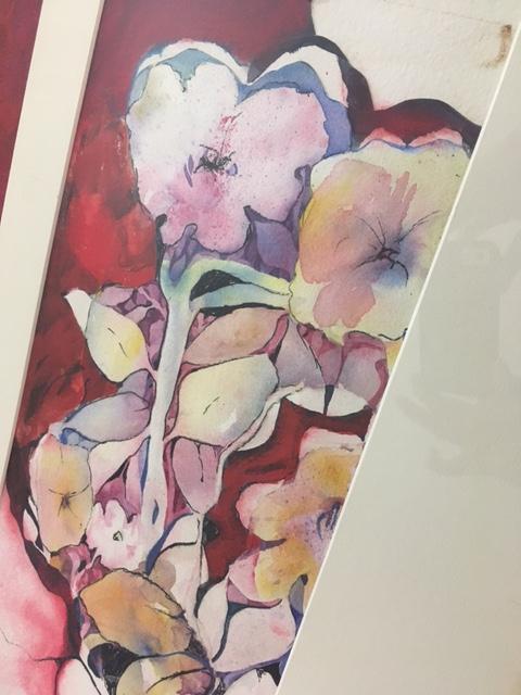 floral fantasy4