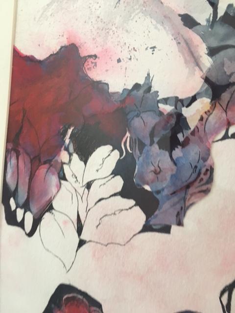floral fantasy8