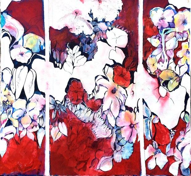 Floral Fantasy_1